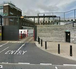 strand-road-police-station-derry-google-1-1-400x240-20131121-132010-438-1-264x240