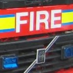 FIRE-SERVICE donegal