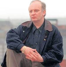 Former supegrass Eamon Collins murdered by the IRA in 1999