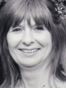 Marion Millican was shot dead in a launderette in Portstewart