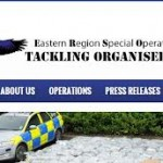 Easter Special operations unit
