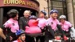 Hastings-Hotels Giro