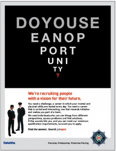 203086 PSNI Recruitment 2014-5b