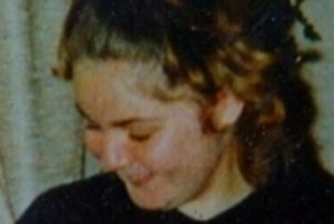 Murdered teen Arlene Arkinson missing for 20 years