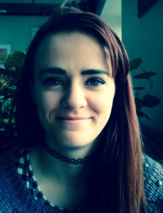 Missing Caoimhe Lavery found safe and well