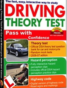 Driving_theory_test_software-