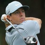 MCILROY CALLS ON GOLF CLUBS FOR IRISH OPEN SUPPORT