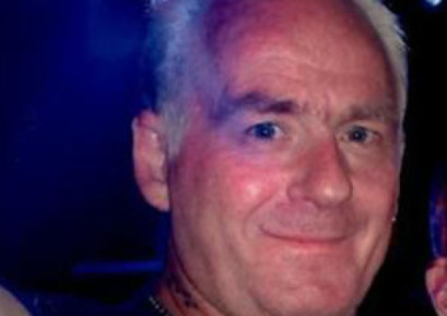 Missing taxi driver David Dickson, 57, has now been found dead, say police