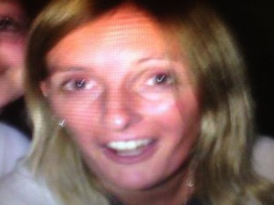 Missing woman Kate Lauren White now found safe and well