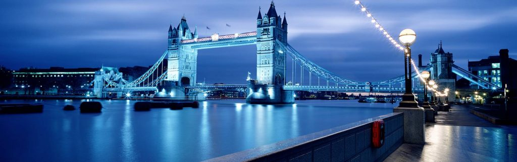 Travel Solutions offering trips to see the sights in London