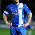MIDFIELDER GRANT MCCANN TO SIGN FOR LINFIELD