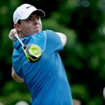 RECORD-BUSTING RORY MCILROY WINS WELLS FARGO CHAMPIONSHIP