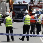 TWO NI MEN DIE IN WORKPLACE ACCIDENT IN AUSTRALIA