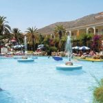 BD TRAVEL DEALS….14 NIGHTS IN ALCUDIA FOR A FAMILY FOR £1,345