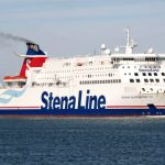 BEAT THE FESTIVE RUSH AND BOOK YOUR TRAVEL NOW WITH STENA LINE