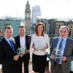 MUSGRAVE WINS BIG AT ULSTER GROCER AWARDS