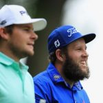 PIETERS, POULTER AND 'BEEF' JOIN STAR-STUDDED DUBAI DUTY FREE IRISH OPEN FIELD