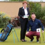 ROYAL PORTRUSH EXPANDS GLOBAL REACH WITH GOLFNOW
