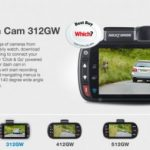 BD TRAVEL…A NEXTBASE DASHCAM COULD SAVE YOU A FORTUNE WHEN TRAVELLING
