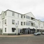 BD TRAVEL FEATURE: MARINE HOTEL BALLYCASTLE IS THE PERFECT PLACE TO STOP