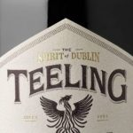 BD TRAVEL FEATURE…..THE SKY'S THE LIMIT FOR TEELING WHISKEY!