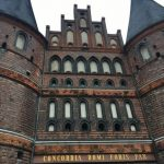 BD TRAVEL FEATURE: LÜBECK A TOWN IN-SPIRES