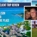 BELFAST'S CHAKA TRAVEL THE WORLD'S LEADING MAURITIUS GOLF HOLIDAY SPECIALISTS SAY CLIENTS
