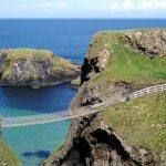 LOOKERS GROUP REVEALS UK AND IRELAND'S 27 MOST IDYLLIC ROAD TRIPS