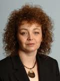 Minister CaraL Ni Chuilin resigned in 2011 from IRA ex-prisoners group