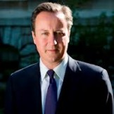David Cameron to fly into Belfast today for make-or-break cross party talks
