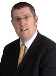 Education Minister John O