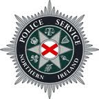 Police appeal after officer injured by stolen car in west Belfast