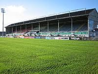 Ulster Branch rule out Ravenhill for venue for WPFG opening ceremony