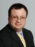 DEL Minister Stephen Farry makes appointments to Stranmillis University College in Belfast