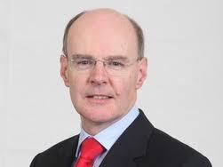 SDLP's Declan O'Loan welcome PPS retrial application