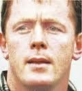 Former IRA east Tyrone leader admits mortgage fraud