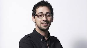 Colin Murray is joining talkSPORT