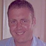 Det Garda Adrian Donohoe blast to death with a shotgun