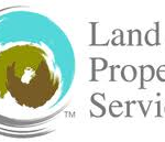 Land and Property Services owed £160 million in unpaid rates