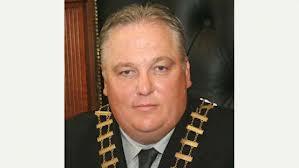 Mayor Frank McBrearty calls for Garda to stop cross border burglars