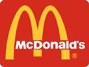 McDonald's to create 100 jobs in NI