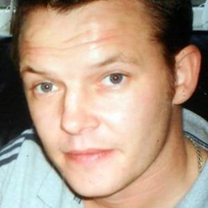Freed Belfast oil worker Stephen McFaul