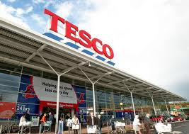 Tesco creating 300 new jobs in Newry with opening of new superstore