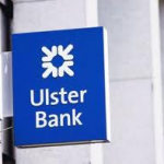 Ulster Bank to shut 22 branches by June 2013