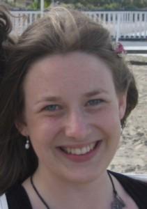 NI doctor Una Rachel Finnegan died during snow avalanche in Scotland