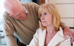 Over 2,500 people in Belfast living with dementia