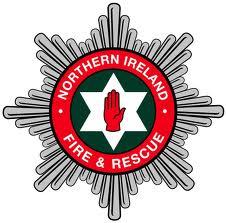 Fire and Rescue Service
