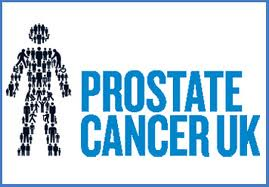 Prostate cancer kills 10,000 men every year