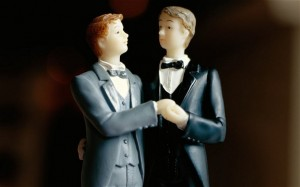 Marriage (Same Sex Couples) Bill will now go to the Lords