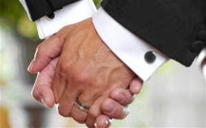 Marriage (Same Sex Couples) Bill passed in Commons